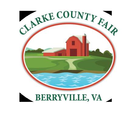 2018 Clarke County Fair
