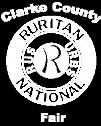 Ruritan White